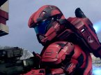 Rocket launchers join Halo 5: Guardians beta