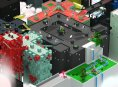 Tokyo 42 gets a release date (two, actually)