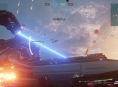 Dreadnought's new 8v8 battles to create a sense of