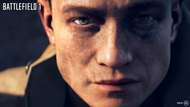 PS Plus not required for the Battlefield 1 beta