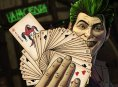 We talk to Batman: The Enemy Within's Joker