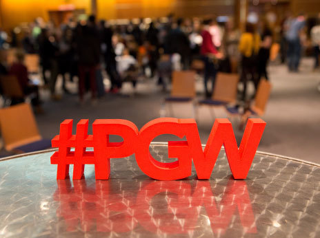 A Look Back at Paris Games Week