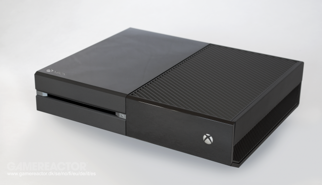Xbox One is getting a torrent app this summer - - Gamereactor