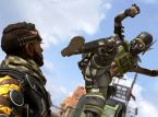 Apex Legends gets new Octane Edition
