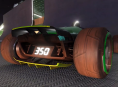 Racer Trackmania delayed until July