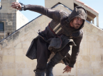 The Assassin's Creed film hasn't grossed close to its cost