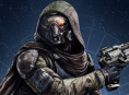 Both Microsoft and Sony wanted Destiny as an exclusive