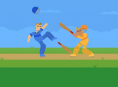 Cricket through the Ages coming to Apple Arcade