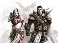 Divinity: Original Sin enters beta