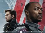 Falcon and the Winter Soldier is Disney+'s most watched series premiere ever