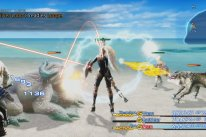 FINAL FANTASY XII: THE ZODIAC AGE