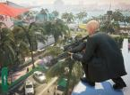 Hitman 2 Wish List & Sniper Assassin Impressions