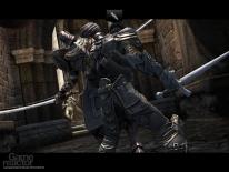 Pictures of Infinity Blade II 4/40