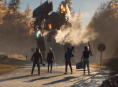 Generation Zero launches this March