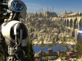 New expansion announced for The Talos Principle