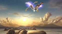 New Kid Icarus to 3DS
