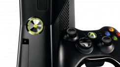 Christmas Buyer's Guide: Xbox 360