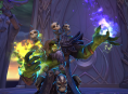Solo player beats one of WoW's toughest raid bosses