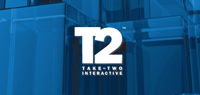 Take-Two establishes new indie label, Private Division