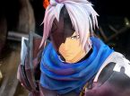 Tales of Arise's Fateful Encounter video hints at new character