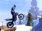 Pre-order Trials Fusion on PC and join the beta tomorrow