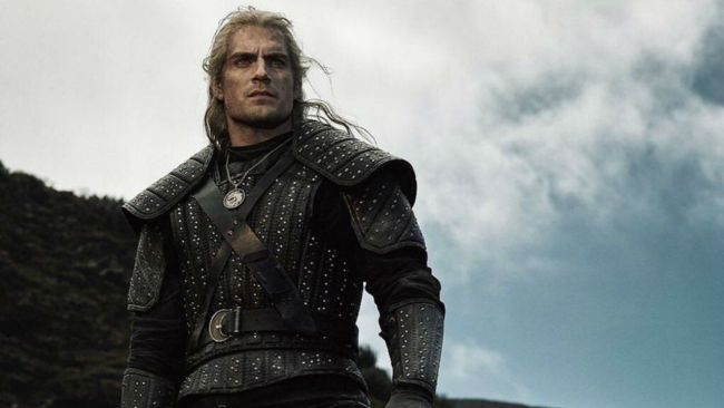 The Witcher's 'Toss a Coin to Your Witcher' available to stream