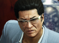 Here's Yakuza 0's official launch trailer