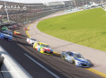 Forza Motorsport 6's NASCAR Expansion out now