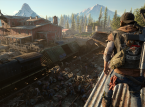Days Gone - Hands-On Impressions