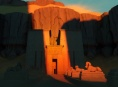 Firewatch developers reveal In the Valley of Gods