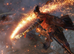 From Software won't dumb down Sekiro: Shadows Die Twice
