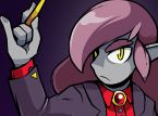 Cadence of Hyrule gets new story as free update