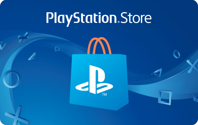 PlayStation changes its mind: PS Store will remain on PS3 and Vita