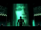 Deus Ex: Human Revolution Launch Trailer