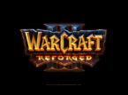 Warcraft III: Reforged - First Impressions