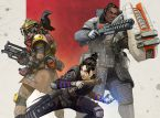 Apex Legends has banned more than 16,000 players