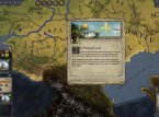 Crusader Kings II gets religious expansion