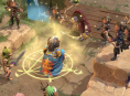 The Dark Crystal: Age of Resistance Tactics has new gameplay