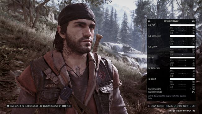Days Gone gets free DLC later this year
