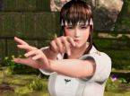 Team Ninja announces Dead or Alive 6 beta