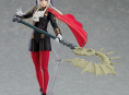 Figma to release Fire Emblem: Three Houses figurine