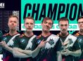G2 Esports wins LEC Summer Split 2020 and claims its fourth consecutive LEC title