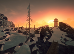 The Long Dark - Wintermute: Episode Three out now