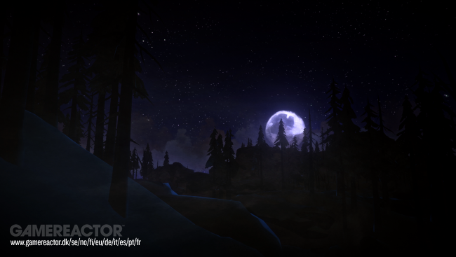 The Long Dark - Review Impressions
