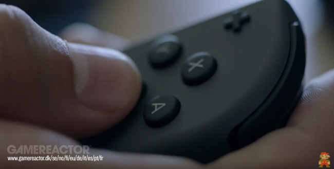 Xbox's Phil Spencer responds to Nintendo Switch reveal