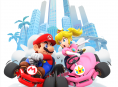 Mario Kart Tour gets team-based races