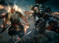 Nioh's final DLC launches later this month