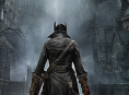 The Bloodborne producer leaves Sony