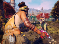 The Outer Worlds releases for Nintendo Switch in March