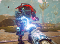 Outer Worlds PC options leave some players wanting more